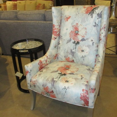 038 mamie wing chair