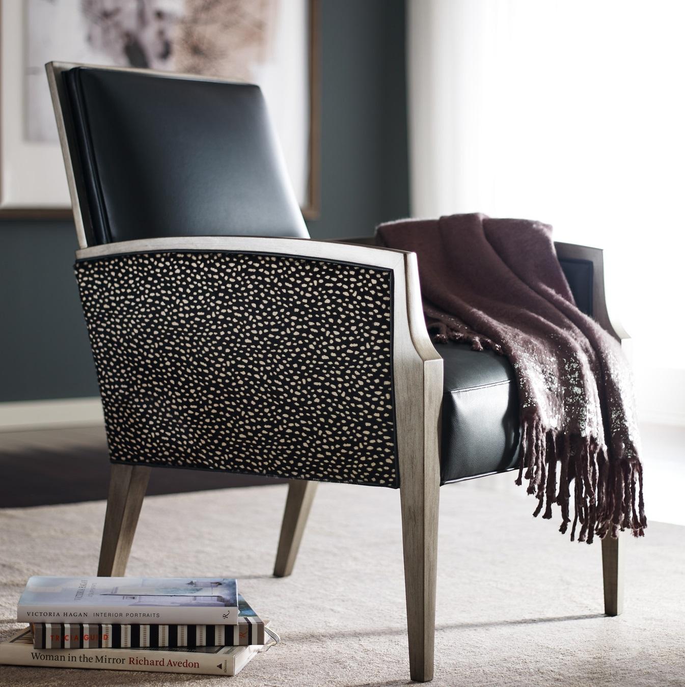030 uptown modern chair - Uptown Modern Furniture Toronto