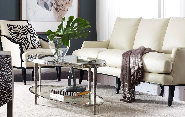 030 uptown modern - Uptown Modern Furniture Toronto